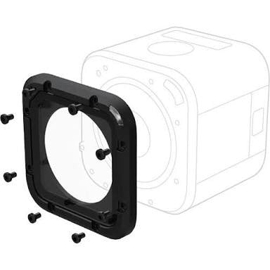 Go Pro - Hero 4 Session Lens Kit Gen