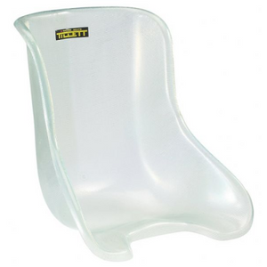 Tillett Seat T8 ***FACTORY SECOND*** - Soft - S