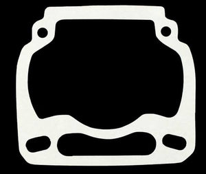 Rotax Cylinder Base Gasket 0.08mm