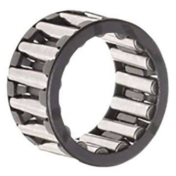 VORTEX - LE BEARING 12 x 16  x  15,5MM