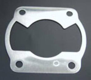 Yamaha KTS Base Gasket 0.5mm Alloy