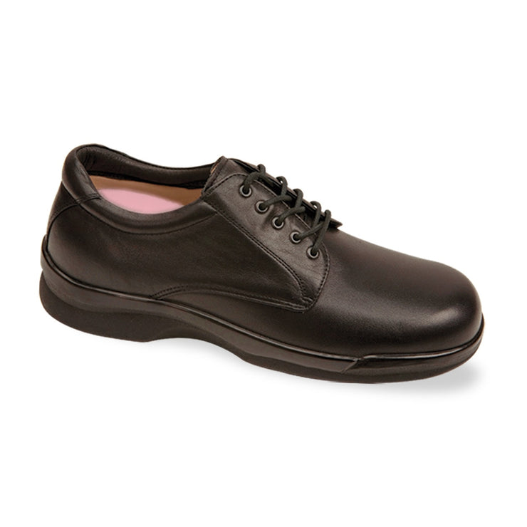 MEN'S CONFORM CLASSIC OXFORD - BROWN - V1271