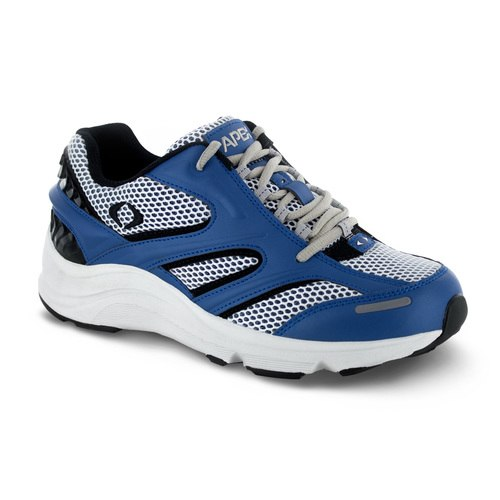 MEN'S STEALTH RUNNER - V LAST - V551
