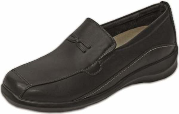 HILLARY SOFT - SLIP ON - E220