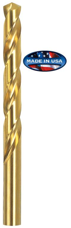 """1//16/"""" Dia x 1//2/"""" Cut 4 Flute Square Carbide End Mill Made In USA 5-Pack D19"""