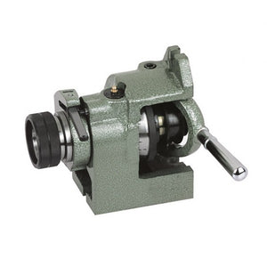 5C Collet H/V Index Fixture