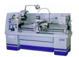 ACRA 1500C PRECISION ENGINE LATHE
