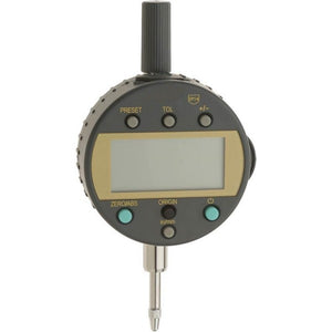 "0-0.5"" Absolute Elec. Digital Indicator"
