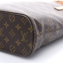 Load image into Gallery viewer, AUTHENTIC Louis Vuitton Vavin Monogram GM PREOWNED (WBA422)