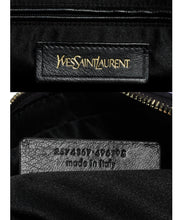 Load image into Gallery viewer, AUTHENTIC Yves Saint Laurent PREOWNED