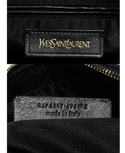 AUTHENTIC Yves Saint Laurent PREOWNED