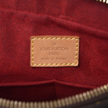 Load image into Gallery viewer, AUTHENTIC Louis Vuitton Multipli Cite PREOWNED