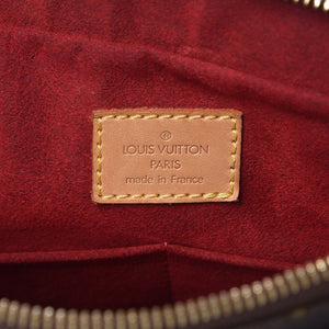 AUTHENTIC Louis Vuitton Multipli Cite PREOWNED