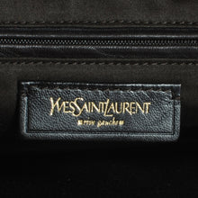 Load image into Gallery viewer, AUTHENTIC Yves Saint Laurent PREOWNED (WALS024)