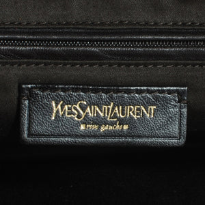 AUTHENTIC Yves Saint Laurent PREOWNED (WALS024)