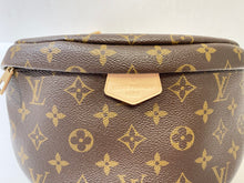 Load image into Gallery viewer, AUTHENTIC Louis Vuitton Bumbag NEW!!! (WBA281)
