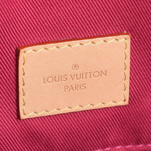 Load image into Gallery viewer, AUTHENTIC Louis Vuitton Graceful MM Pivoine PREOWNED