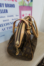 Load image into Gallery viewer, AUTHENTIC Louis Vuitton Tivoli GM PREOWNED