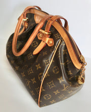 Load image into Gallery viewer, AUTHENTIC Louis Vuitton Tivoli GM PREOWNED (WBA219)