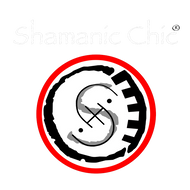 "Shamanic Chic® - ""Wear Your Medicine - Integrate it Into Your Space"""