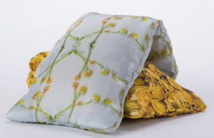 Calming Chamomile Eye Pillow