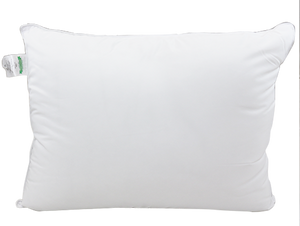 4th Ave Pillow
