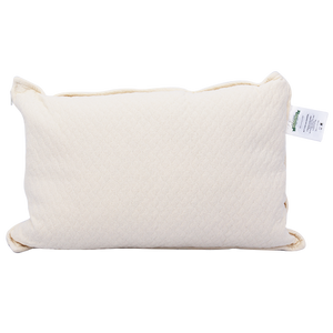 Mélange Profile Side Sleeper Pillow