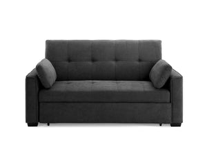 Nantucket Sofa Sleeper