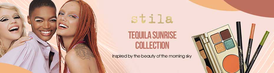 Eyeshadow Palettes & Sets