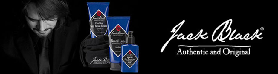 Men's Exfoliators and Treatments