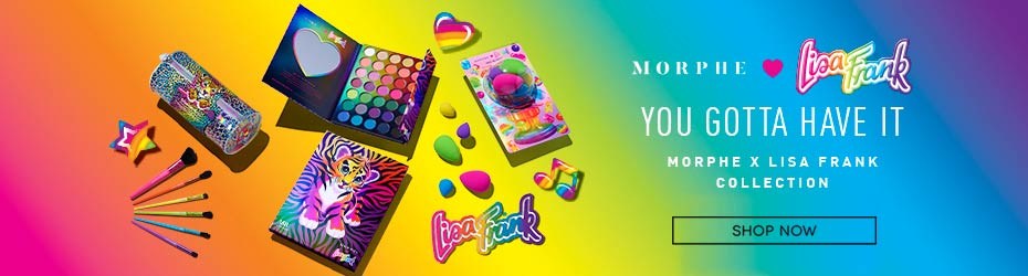 9lrivr Nmmiwpm Next to the lounge is an office area stocked with all the lisa frank stationary you could ever want.trapper keepers included! https www cloud10beauty com collections morphe