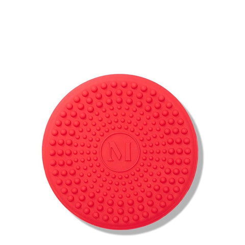 products/0002_Brush_Cleansing_Balm_Scrubber.jpg