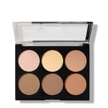 products/01_ContourPalette-Light_2.jpg