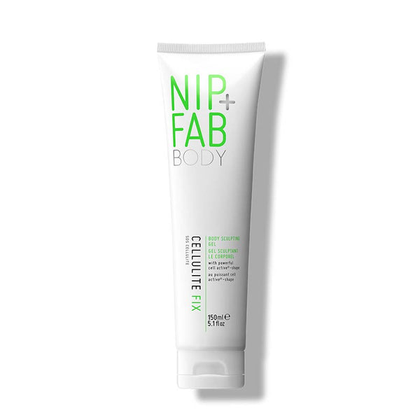 Nip + Fab Cellulite Fix