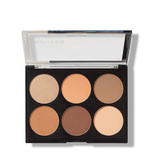 products/02_ContourPalette-Medium-2.jpg
