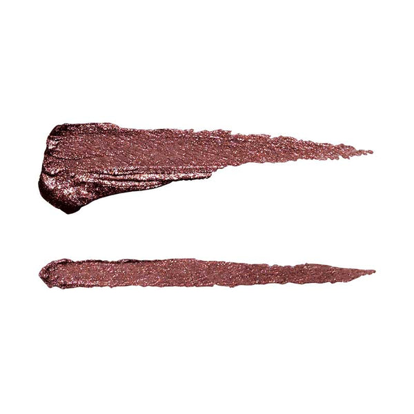 Sleek MakeUP i-Art Surrelism Swatch