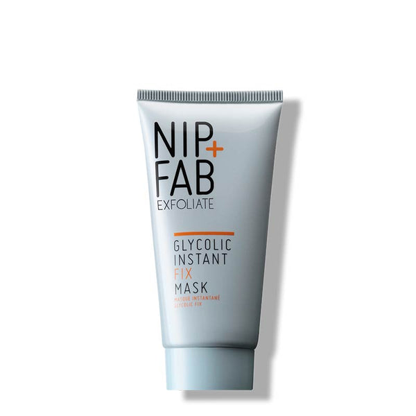 Nip + Fab Glycolic Instant Fix Mask