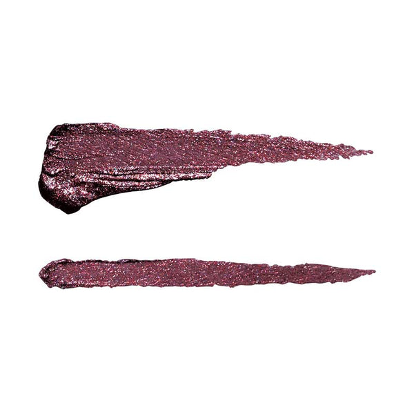 Sleek MakeUP i-Art Orphism Swatch