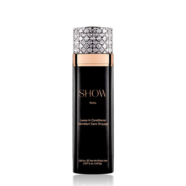 Show Beauty Riche Leave In Conditioner