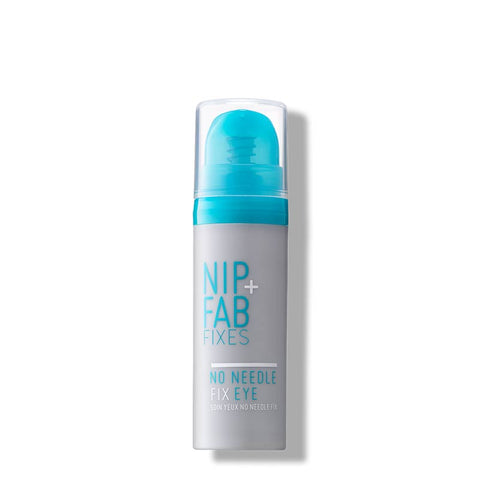 Nip + Fab No Needle Fix Eye Cream