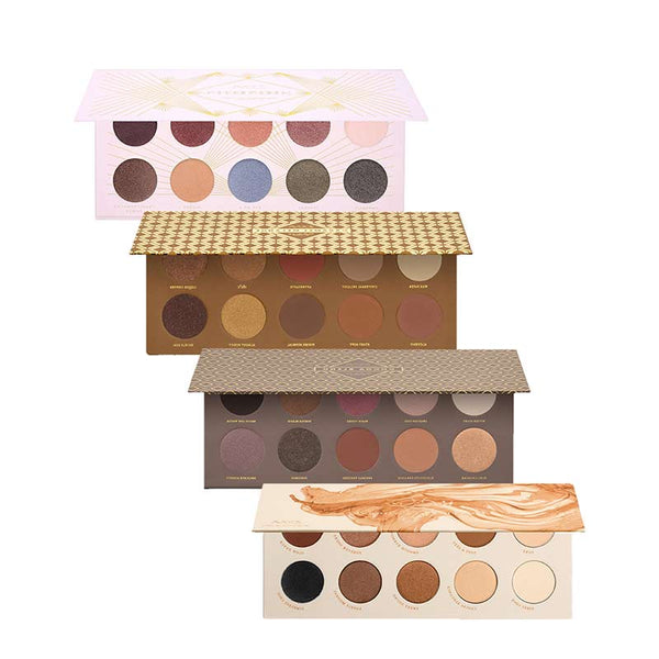 The Collection Coffret - Elegantly Yours