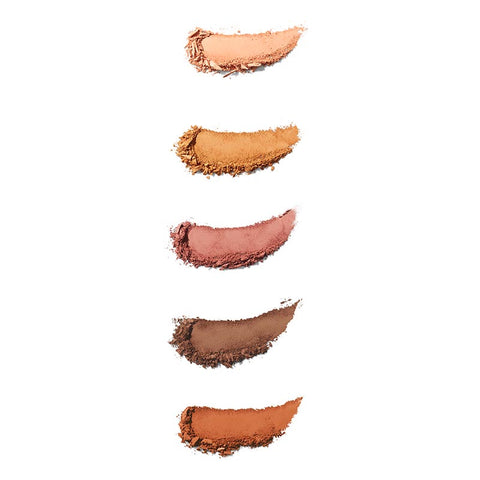 products/25D-Swatches.jpg