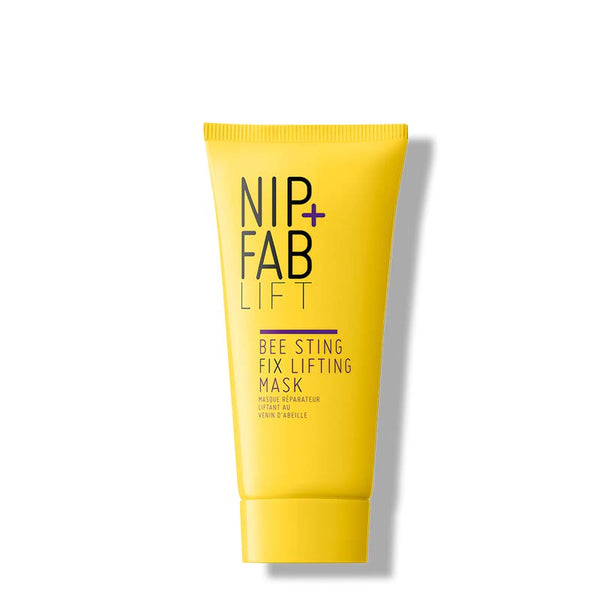 Bee Sting Fix Lifting Mask