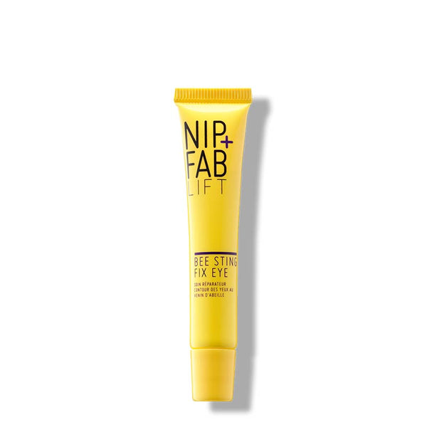 Nip + Fab Bee Sting Fix Eye