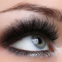 products/30n-on-the-eye.jpg