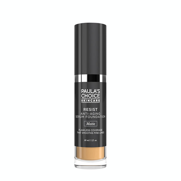 Paula's Choice Resist Anti-Aging Serum Foundation Matte - Level 7
