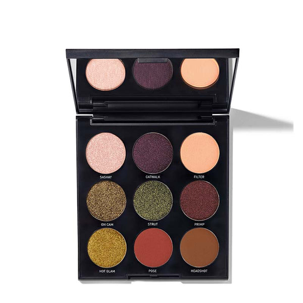 Eyeshadow Palettes \u0026 Sets \u2013 Cloud 10 Beauty