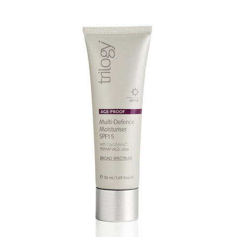 products/Age-Proof_Multi-Defence-Moisturiser-SBF15_HR_Ref_CC.jpg