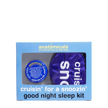 products/Anatomicals-Crusing-for-a-snoozing-good-night-sleep-kit.jpg