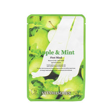 products/Apple_Mint_Front.jpg